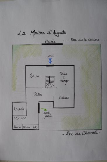 plan2 (2)